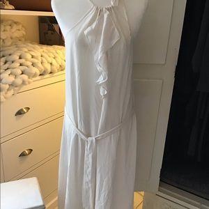 Metropolitan by Mexx Halter Dress